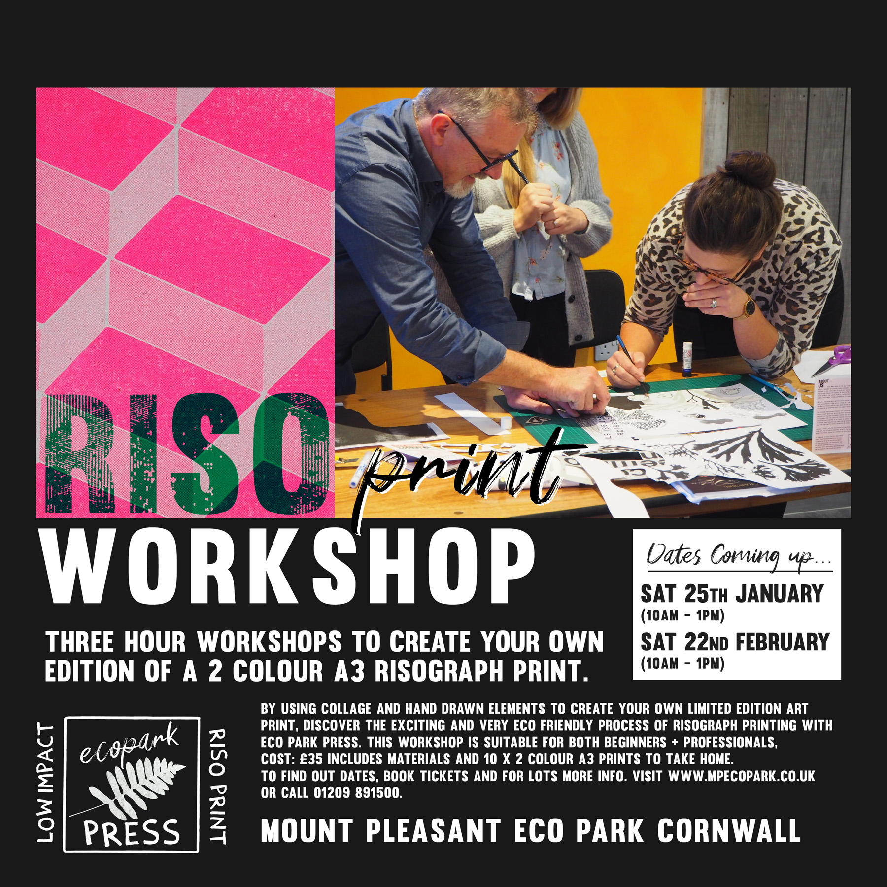 risoworkshop2
